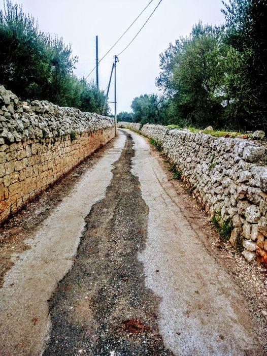 04. strada Pellegrino